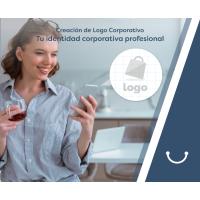 Diseño Logo Corporativo